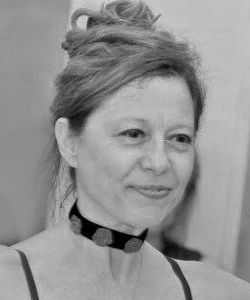 Susanita.Corsini